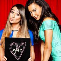 """""""Glee"""": episódio número 100 tem músicas escolhidas pelos fãs!"""