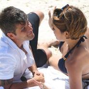 """Novela """"Babilônia"""": Sophie Charlotte e Bruno Gagliasso vão regravar mais de 40 cenas da história!"""