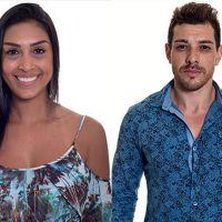 """Do """"BBB15"""": 6 coisas que o Cézar e a Amanda podem fazer quando vencerem o reality da Globo!"""