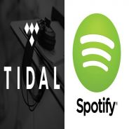 Duelo: Tidal ou Spotify? Qual o melhor aplicativo para escutar música via streaming?