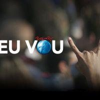 Rock in Rio 2015: Prepare-se para a venda de ingressos em grande estilo!