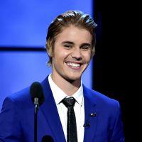 """Justin Bieber e Ariana Grande cantam novamente juntos em show da """"The Honeymoon Tour""""!"""