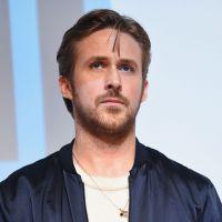 """Ryan Gosling na Disney: ator é escalado para remake de """"Mansão Mal-assombrada"""" e leva fãs à loucura!"""