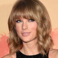 """Taylor Swift vai contar com famosos na gravação do clipe da música """"Bad Blood"""""""