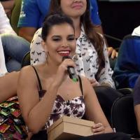 """""""Amor e Sexo"""": Mariana Rios revela que """"PA"""" não funciona: """"Me apego a pessoa"""""""