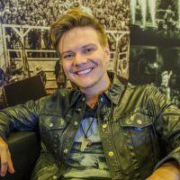 """No """"The Voice Brasil"""": na 4ª temporada, Michel Teló entra no lugar de Daniel como jurado!"""