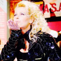 Xuxa quer entrevistar Silvio Santos em seu novo programa na Record!