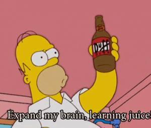Os Simpsons Fotos E Galerias Purebreak