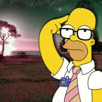 """14 conselhos do Homer, de """"Os Simpsons"""", que todos deveriam levar para vida"""