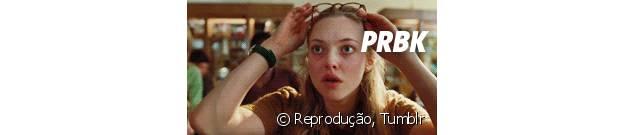 """10 erros de português muito comuns na hora de conversar com a paquera:""""aria"""", """"soando"""", """"cocô gelado"""",""""meia cansada"""""""