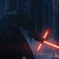 """De """"Star Wars VII"""": novo teaser divulgado tem Darth Vader, para a loucura dos fãs da saga!"""