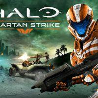 """Lançamento de """"Halo: Spartan Strike"""": novo jogo tem versão para dispositivos móveis e PC"""