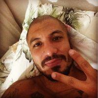 """Ex-""""BBB15"""" Fernando garante que ainda não pegou ninguém fora da casa: """"Não tive tempo"""""""