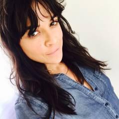 """Michelle Rodriguez, de """"Velozes & Furiosos 7"""", comenta direção de mulheres em Hollywood"""