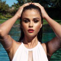 """Selena Gomez retorna do México e entra na reta final para o seu 5º álbum: """"De volta para o estúdio!"""""""