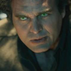 """De """"Os Vingadores 2"""": diretor Joss Whedon revela os problemas de um filme solo para o Hulk"""