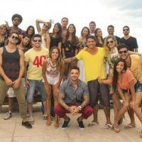 """Reality """"Are You The One? Brasil"""", da MTV, ganha episódio extra após fim da temporada"""