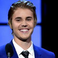 Justin Bieber invade baile de formatura em Los Angeles, nos Estados Unidos: veja vídeos do momento!