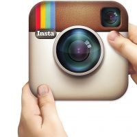 Atualização do Instagram recebe 3 novos filtros, além de permitir emojis na hashtag