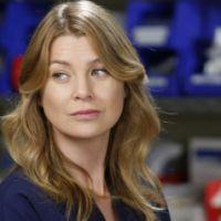 """De """"Grey's Anatomy"""": Ellen Pompeo, a Meredith, comenta morte de protagonista: """"Estou empolgada"""""""