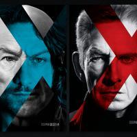 Super-heróis, dramas ou comédias? Confira os filmes mais aguardados de 2014!