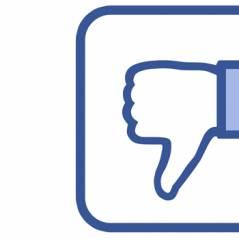 Como não ser chato no Facebook e outras redes sociais. Aprenda a não ser excluído da galera!