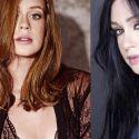 Marina Ruy Barbosa, Jared Leto e mais famosos que mudaram de visual para viver um personagem!
