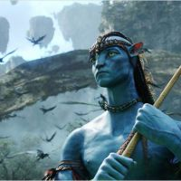 """Filme """"Avatar"""" pode chegar até cinco filmes, se depender do roteiro de James Cameron"""