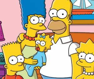 """Há 26 anos no ar, """"Os Simpsons"""" ganha mais duas temporadas na TV!"""