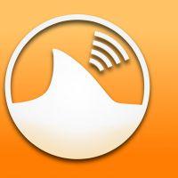 Grooveshark pode estar de volta! Depois de encerrar atividades, streaming reaparece na internet