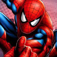 """Novo """"Homem-Aranha"""": conheça os diretores cotados e os dois finalistas na disputa pelo papel!"""