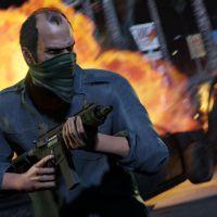 """Game """"Grand Theft Auto V"""" ganha Mod que vai espalhar o caos na cidade!"""
