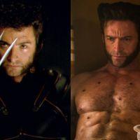 Tchau, Wolverine! Hugh Jackman assume que não vai mais interpretar o mutante nas telonas