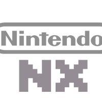 """Nintendo não vai mostrar novo console """"NX"""" e games para smartphones durante a E3 2015"""