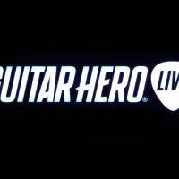 """Com músicas de Ed Sheeran e Skrillex, novo """"Guitar Hero Live"""" tem setlist divulgada"""