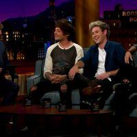 """One Direction dá primeira entrevista na televisão sem Zayn Malik: """"Tudo está resolvido"""""""
