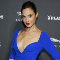 "Ao lado de Ben Affleck, Gal Gadot será Mulher Maravilha em ""Batman vs Superman"""