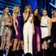 "Taylor Swift lança clipe de ""Bad Blood"" ao lado das BFFs no Billboard Music Awards 2015"