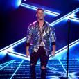 "No Billboard Music Awards 2015, Nick Jonas chamou a atenção ao cantar o mega hit ""Jealous"""