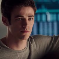 """Final de """"The Flash"""": na 1ª temporada, último episódio vai ser revelador e muito emocionante"""