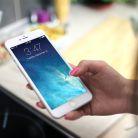 iPhone 6S com tela mais resistente e câmera de 12 MP deve chegar em setembro, segundo analistas