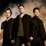 """Season Finale de """"Supernatural""""! Saiba o que esperar do último episódio da temporada"""
