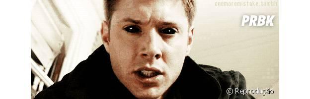 Produtor executivo, Jeremy Carver, fala sobre o que deve acontecer com os irmãos Winchester no último episódio do seriado, que vai ao ar nesta quarta-feira (20)