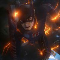 """Final de """"The Flash"""": Barry Allen faz escolha dramática e põe seu destino em risco!"""