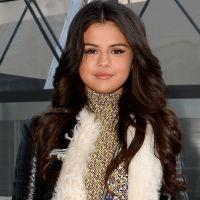 Selena Gomez vai ter seu próprio reality show? Boatos inventados por imprensa americana são falsos!