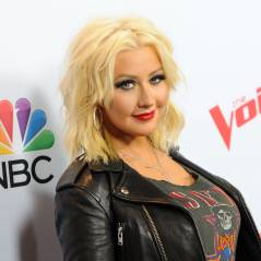"No ""The Voice USA"": Christina Aguilera é substituída por Gwen Stefani na 9ª temporada"