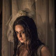 """Marina Ruy Barbosa, de """"Amorteamo"""", comenta sobre os maiores desafios de gravar série!"""