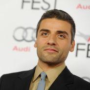 """De """"X-Men: Apocalipse"""": Oscar Isaac já começou a rodar suas cenas como o vilão Apocalipse!"""