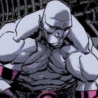 """Em """"X-Men: Apocalipse"""": conheça Caliban, Jubileu, Psylocke e todos os novos mutantes da franquia!"""