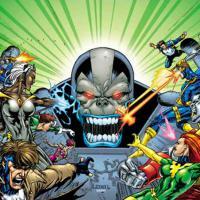 """""""X-Men - Apocalipse"""" é o próximo filme dos mutantes que será lançado em 2016"""